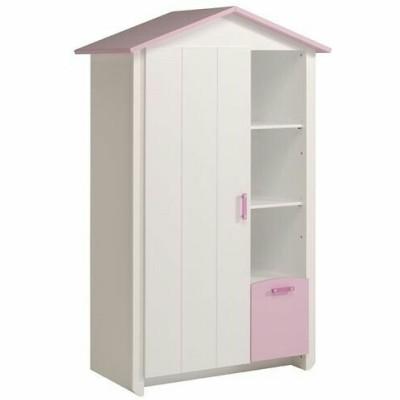 Mobilier camera copilului