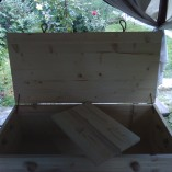 cufar lemn