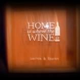 cutie dopuri de vin