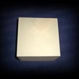 cutie lemn