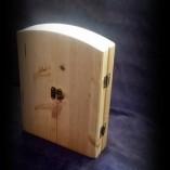 cadou lemn