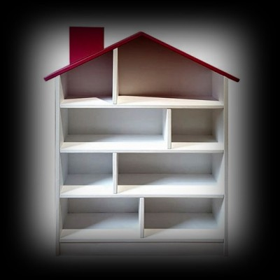 biblioteca-casuta-1