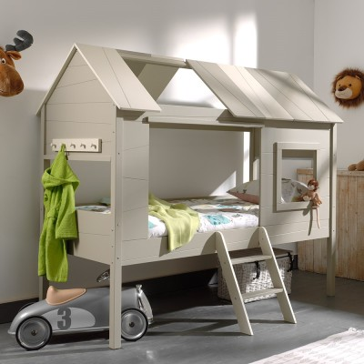 charlotte-treehouse-bed-in-grey-and-beige