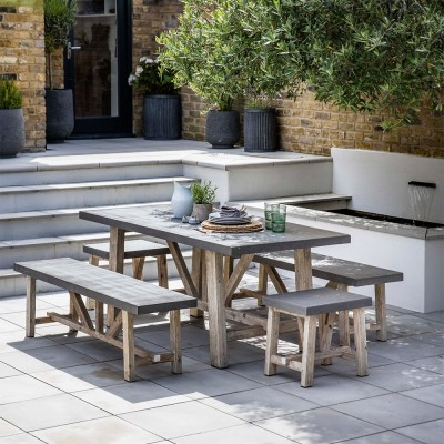 chilson-table-and-bench-set-from-garden-trading