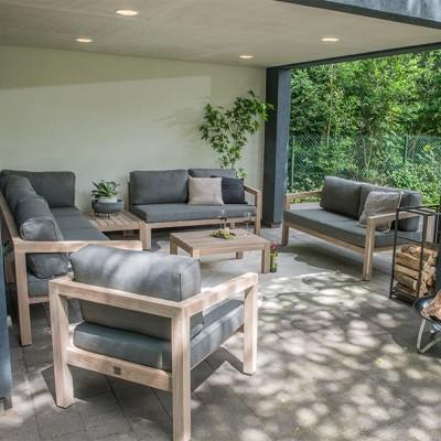 evora-garden-set-lifestyle