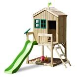garden-forest-cottage-climbing-frame