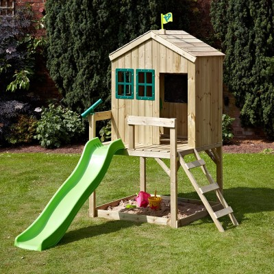 kids-forest-cottage-play-equipment
