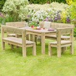 philippa-garden-table-and-bench-set