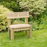 philippa-outdoor-patio-chair-in-timber