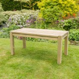 philippa-traditional-wooden-garden-furniture