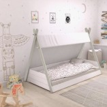 quirky-childrens-tipi-bed