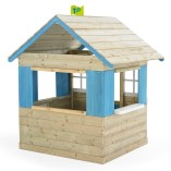 tp-toys-bramble-cottage-playhouse