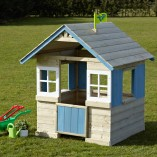 tp-toys-bramble-cottage-wendy-house-with-windows