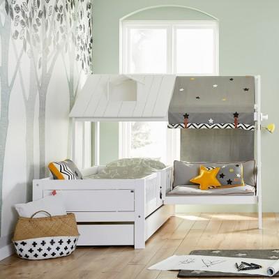 unique-l-shaped-beachhouse-bed