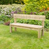 zest-4-leisure-philippa-rectangular-wooden-bench