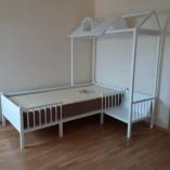 pat-pentru-copii