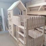 pat-lemn