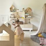birou-pentru-copii
