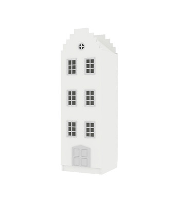 spatiu-depozitare-amsterdam