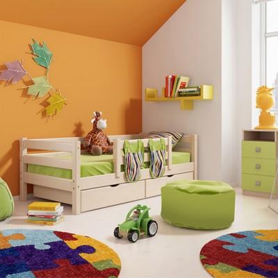 pat-montessori-copii