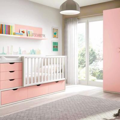 camera-copii
